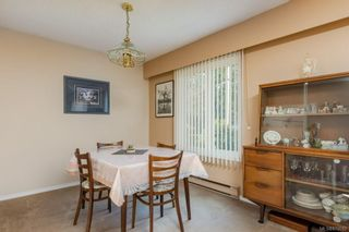 Photo 4: 3748 Howden Dr in : Na Uplands House for sale (Nanaimo)  : MLS®# 870582