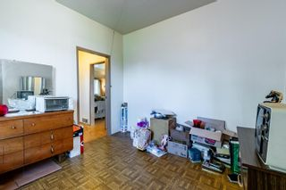 Photo 34: 2558 WILLIAM Street in Vancouver: Renfrew VE House for sale (Vancouver East)  : MLS®# R2620358