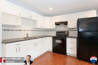 Photo 32: 15477 34a Avenue in Surrey: Morgan Creek House for sale (South Surrey White Rock)  : MLS®# R2243082