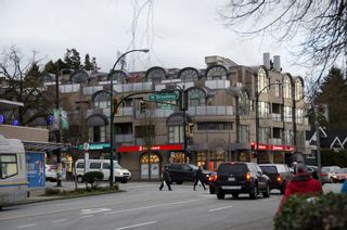 Photo 19: 2830 W 7TH AVENUE in Vancouver West: Kitsilano Home for sale ()  : MLS®# R2233287