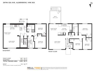 Photo 25: 26746 32A Avenue in Langley: Aldergrove Langley House for sale : MLS®# R2480401
