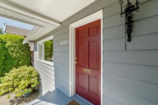 Photo 2: 4313 VICTORY Street in Burnaby: South Slope House for sale (Burnaby South)  : MLS®# R2607922
