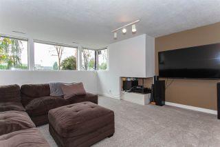 Photo 2: 13741 COLDICUTT Avenue: White Rock House for sale (South Surrey White Rock)  : MLS®# R2503556