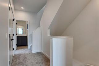 Photo 27: 1940 Bowness Road NW in Calgary: West Hillhurst Semi Detached for sale : MLS®# A1146767
