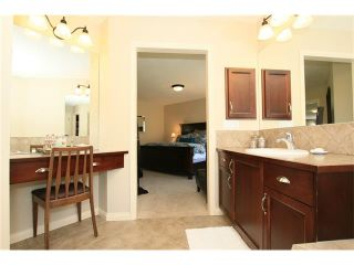 Photo 28: 188 SUNSET Close: Cochrane House for sale : MLS®# C4115906