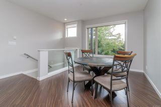 Photo 6: 106 2733 Peatt Rd in Langford: La Langford Proper Row/Townhouse for sale : MLS®# 887495