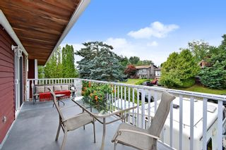 Photo 17: 35096 MORGAN Way in Abbotsford: Abbotsford East House for sale : MLS®# R2483171