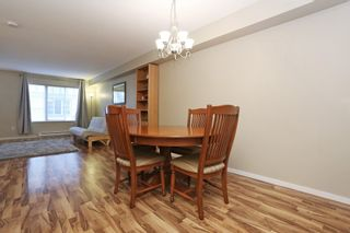 "Photo 7: 117 15175 62A Avenue in Surrey: Sullivan Station Townhouse for sale in ""BROOKLANDS"" : MLS®# R2121725"