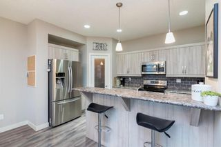 Photo 17: 170 Murray Rougeau Crescent in Winnipeg: Canterbury Park Residential for sale (3M)  : MLS®# 202125020
