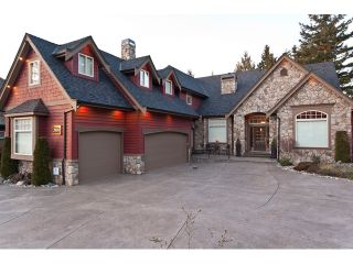 "Photo 4: 2910 146A ST in Surrey: Elgin Chantrell House for sale in ""Elgin Ridge"" (South Surrey White Rock)  : MLS®# F1107201"