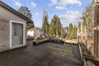 Photo 26: 3015 MAPLEBROOK Place in Coquitlam: Meadow Brook House for sale : MLS®# R2541391