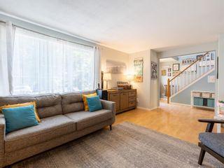 Photo 4: 461 Aurora St in : PQ Parksville House for sale (Parksville/Qualicum)  : MLS®# 854815