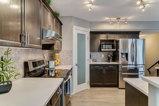 Photo 20: 101 WEST RANCH Place SW in Calgary: West Springs Detached for sale : MLS®# C4300222