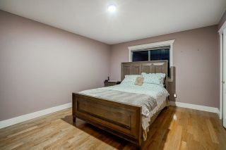"""Photo 33: 15003 81 Avenue in Surrey: Bear Creek Green Timbers House for sale in """"Morningside Estates"""" : MLS®# R2605531"""