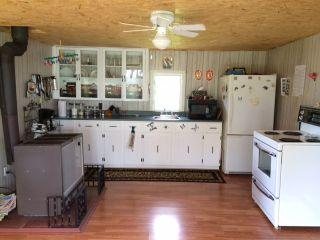 Photo 7: 94 Bessie Cameron Lane in Port Howe: 102N-North Of Hwy 104 Residential for sale (Northern Region)  : MLS®# 201917796