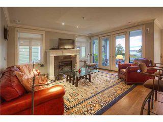 Photo 2: 203 13251 Princess Street in Richmond: Steveston South Condo for sale : MLS®# V976945