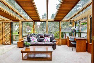 "Photo 6: 12645 27A Avenue in Surrey: Crescent Bch Ocean Pk. House for sale in ""Ocean Park"" (South Surrey White Rock)  : MLS®# R2251653"