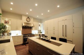 Photo 10: #4 13341 Kidston Road, in Coldstream: House for sale