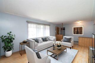 Photo 3: 13339 123A Street in Edmonton: Zone 01 House for sale : MLS®# E4244001