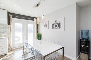 Photo 8: 56 Brentwood Avenue in Winnipeg: South St Vital Residential for sale (2M)  : MLS®# 202103614