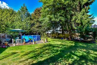 Photo 10: 14297 MELROSE Drive in Surrey: Bolivar Heights House for sale (North Surrey)  : MLS®# R2307641