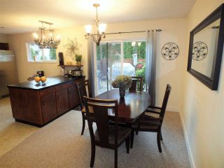Photo 11: 20044 SILVERVIEW Road in Hope: Hope Silver Creek House for sale : MLS®# R2411939