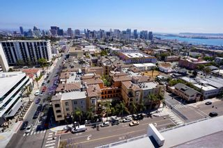 Photo 22: SAN DIEGO Condo for sale : 1 bedrooms : 2400 5Th Ave #312