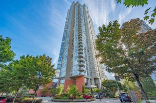 """Photo 20: 3702 1408 STRATHMORE Mews in Vancouver: Yaletown Condo for sale in """"West One"""" (Vancouver West)  : MLS®# R2617589"""