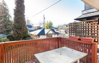 Photo 11: 4018 W 32ND Avenue in Vancouver: Dunbar House for sale (Vancouver West)  : MLS®# R2135092