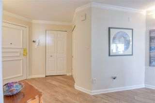 """Photo 24: 515 1442 FOSTER Street: White Rock Condo for sale in """"Whiterock Square III"""" (South Surrey White Rock)  : MLS®# R2495984"""