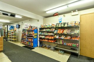Photo 43: 1680 Croation Rd in : CR Campbell River West Mixed Use for sale (Campbell River)  : MLS®# 873892