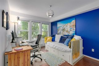 Photo 17: 120 1702 56 Street in Delta: Beach Grove Townhouse for sale (Tsawwassen)  : MLS®# R2471465