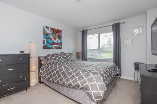 "Photo 11: 138 2729 158 Street in Surrey: Grandview Surrey Townhouse for sale in ""KALADEN"" (South Surrey White Rock)  : MLS®# R2379144"