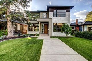 Main Photo: 3819 12 Street SW in Calgary: Elbow Park Detached for sale : MLS®# A1083043