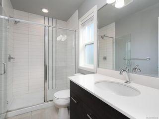 Photo 14: 14 3356 Whittier Ave in : SW Rudd Park Row/Townhouse for sale (Saanich West)  : MLS®# 866436