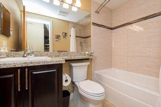 """Photo 18: 208 32445 SIMON Avenue in Abbotsford: Abbotsford West Condo for sale in """"La Galleria"""" : MLS®# R2401903"""