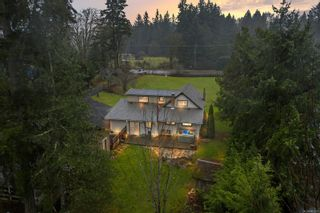 Photo 10: 4325 Cowichan Lake Rd in : Du West Duncan House for sale (Duncan)  : MLS®# 861635
