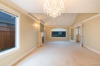 Photo 12: 4460 CARTER Drive in Richmond: West Cambie House for sale : MLS®# R2590084