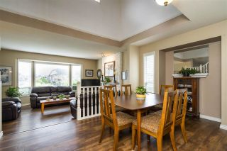 """Photo 12: 32082 ASHCROFT Drive in Abbotsford: Abbotsford West House for sale in """"Fairfield Estates"""" : MLS®# R2576295"""