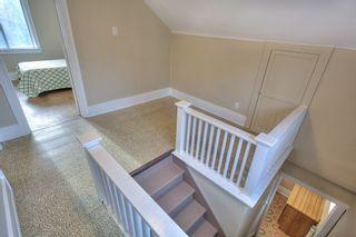 Photo 13: 917 Fleet Avenue in Winnipeg: Crescentwood Single Family Detached for sale (1Bw)  : MLS®# 1827666