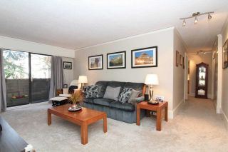 """Photo 5: 23 2444 WILSON Avenue in Port Coquitlam: Central Pt Coquitlam Condo for sale in """"ORCHARD"""" : MLS®# R2247251"""