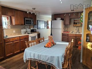 Photo 14: 11 Andys Avenue in Bible Hill: 104-Truro/Bible Hill/Brookfield Residential for sale (Northern Region)  : MLS®# 202125799