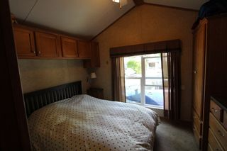 Photo 9: 281 3980 Squilax Anglemont Ropad in Scotch Creek: House for sale : MLS®# 10137004