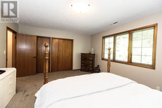 Photo 28: 3302 South Parkside Drive S in Lethbridge: House for sale : MLS®# A1140358