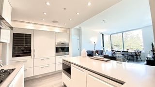 Photo 4: 205 6333 WEST BOULEVARD in Vancouver: Kerrisdale Condo for sale (Vancouver West)  : MLS®# R2603919