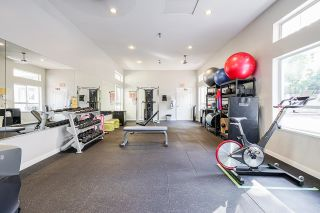 Photo 24: 305 9668 148 Street in Surrey: Guildford Condo for sale (North Surrey)  : MLS®# R2620868