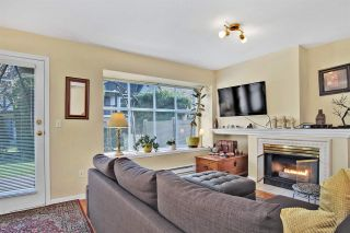Photo 17: 99 12099 237TH STREET in Maple Ridge: East Central Townhouse for sale : MLS®# R2531261