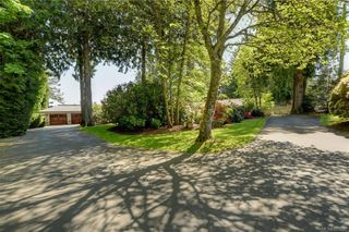 Photo 33: 5537 Forest Hill Rd in : SW West Saanich House for sale (Saanich West)  : MLS®# 853792
