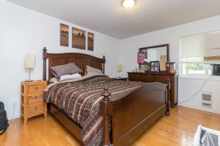 Photo 16: 2689 Myra Pl in : VR Six Mile House for sale (View Royal)  : MLS®# 879093