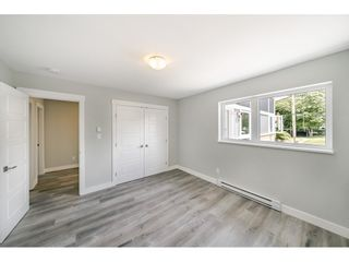 Photo 15: 6555 DENBIGH Avenue in Burnaby: Forest Glen BS House for sale (Burnaby South)  : MLS®# R2463478